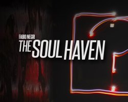 The Soul Haven: la musica black su Radio Stonata