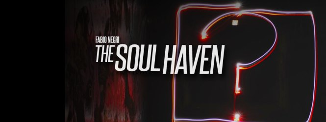 The Soul Haven: la musica black su Radio Stonata