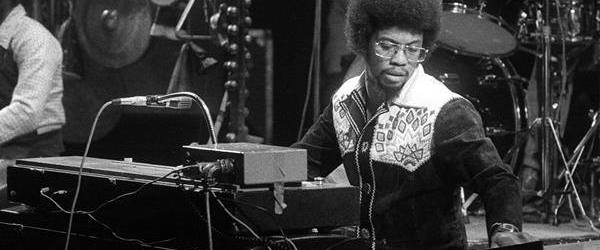 SALT PEANUTS – Special on: Herbie Hancock (Part Two)