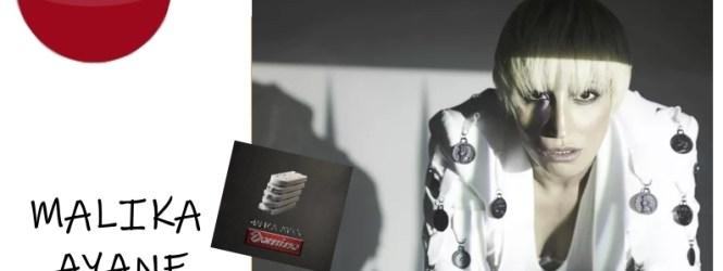 Malika Ayane e la doppia anima del suo Domino Tour