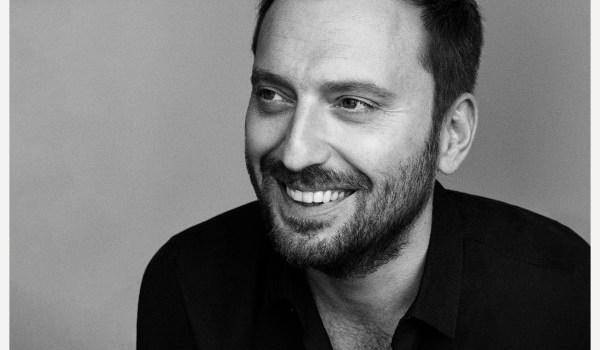"""New Music: CESARE CREMONINI """"AL TELEFONO"""""""