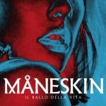 MANESKIN – L'ALTRA DIMENSIONE