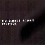 Jess Glynne &  Jax Jones  -One Touch