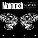 "MARRACASH – NEON – Le Ali"" feat ELISA"