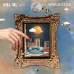 Neffa feat. Coez – Aggio perzo 'o suonno (Prod. TY1)