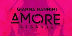 Gianna Nannini - Cinema