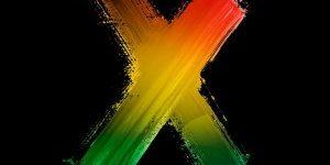 Nicky Jam e J Balvin - X