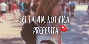 francesco_sole
