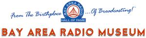 Bay Area Radio Museum Gets Reprieve