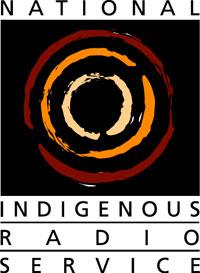 National Indigenous Radio Service