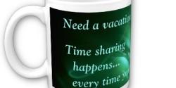 vacationtimesharing
