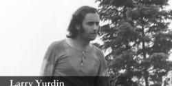 Larry Yurdin