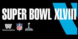 Westwood One Super Bowl XLVIII