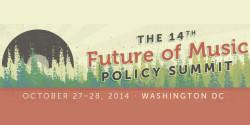 FMC-summit-2014