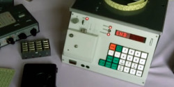 numbers_station-machine-feature-image
