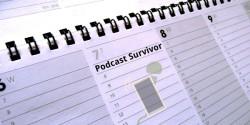 1-Year-of-Podcast-Survivor