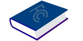 FCC-Blue-Book