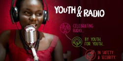 World-Radio-Day-2015---Youth-and-Innovation