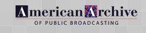 American Archives of Public Broadcasting