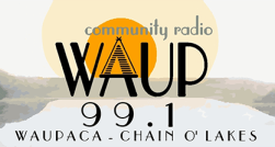 WAUP-LP