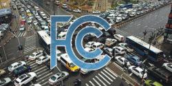 podcast 50 - FCC gridlock