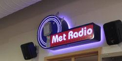 Podcast56-met_radio