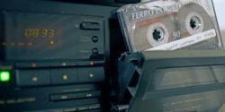 cassette-in-deck-600x300