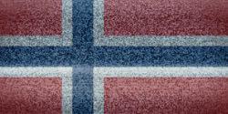 Norway FM shutdown