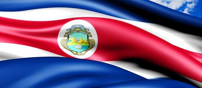 Infinito Gold contra Costa Rica: nuevo fracaso de minera canadiense