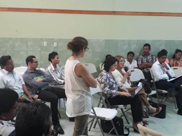 Reunión PJ 2