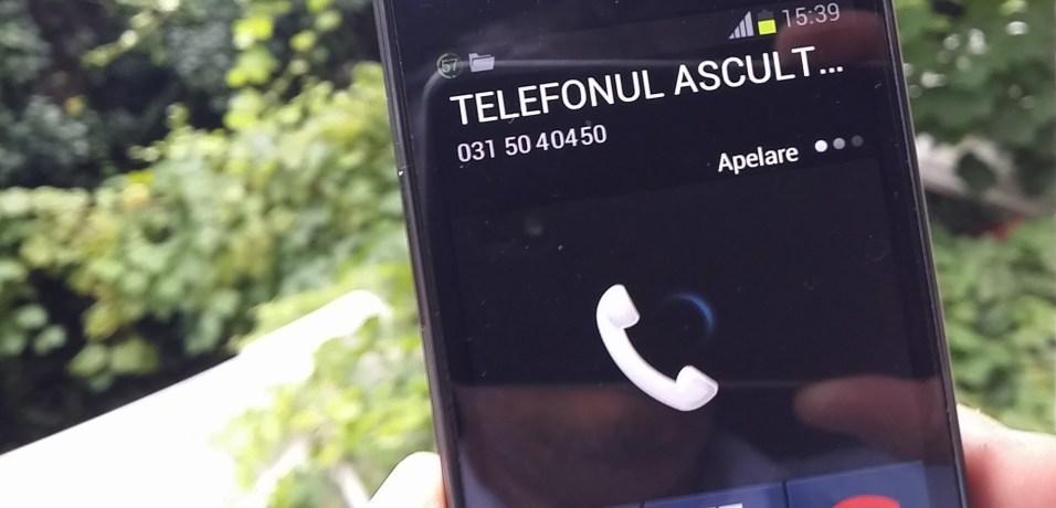 telefonul-ascultatorului-50-404-50-1920x925