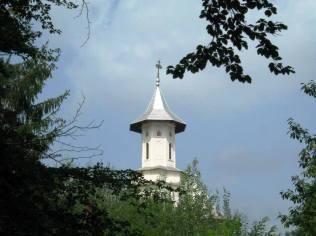4 - Targu Ocna - EU Aleg Romania