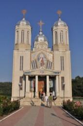 Biserica Manastirii Sfantului Apostol Andrei_3905