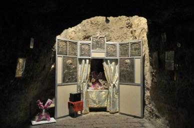 Manastirea Pestera Sfantului Apostol Andrei_3915