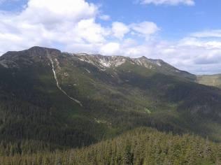 Parcul National Calimani - 4