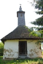 TM Biserica de lem Povergina - Faget (foto wikipedia.org)