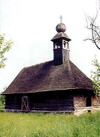 TM Biserica de lemn din Zolt (foto dccpcnjtimis.ro)