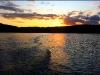 TM Lacul Surduc (foto laculsurduc.ro)