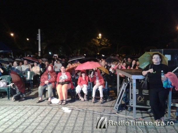 Festival ploaie 2