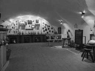 Galerie 1