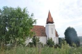 biserica_Feleacu_ctitoria_Stefan