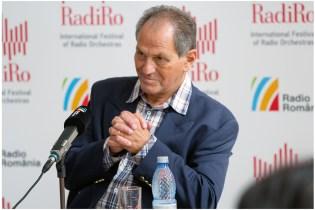 02. Conferinta de presa RADIRO 16.09.2014 - Foto. Alexandru Dolea
