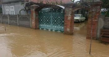 inundatii Sacosu Mare 1