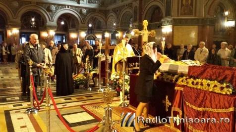 procesiune mitropolit 30 sep (12)