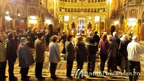 procesiune mitropolit 30 sep (18)