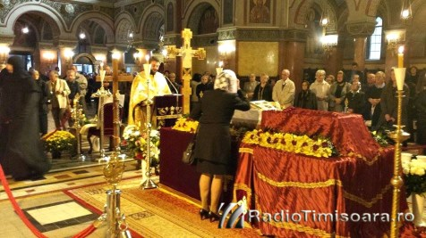 procesiune mitropolit 30 sep (3)