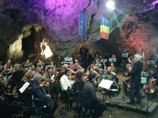 Concert Pestera Romanesti 2014 (14)