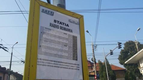 statia RATT Radio Timisoara (1)
