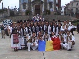 2003, Porto 4