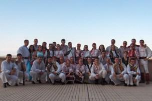 2005, Portugalete 4